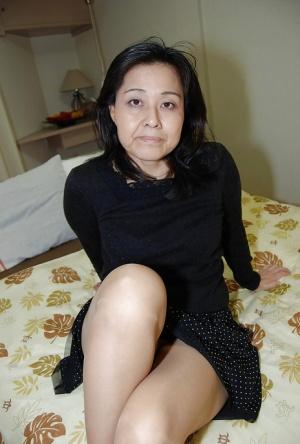 Asian BBW Pics